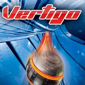 Buy Vertigo CD Key Compare Prices