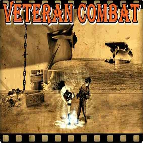 Buy Veteran Combat CD Key Compare Prices