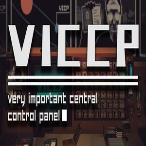Buy VICCP CD Key Compare Prices