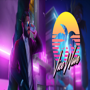 Vicewave 1984