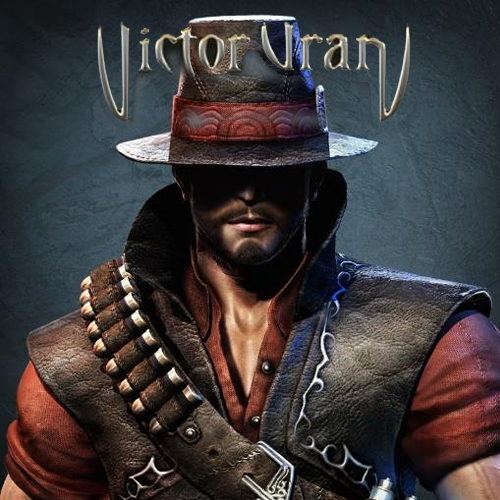 Buy Victor Vran CD Key Compare Prices