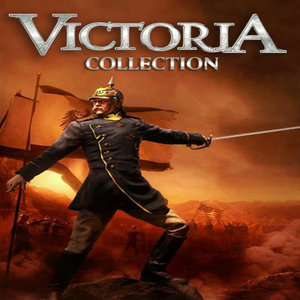 Buy Victoria Collection CD Key Compare Prices