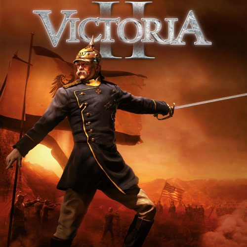 Buy Victoria II CD KEY Compare Prices
