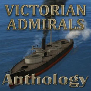 Buy Victorian Admirals CD Key Compare Prices