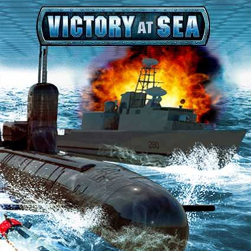 Buy Victory At Sea CD Key Compare Prices