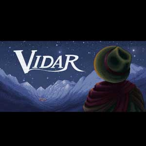 Buy Vidar CD Key Compare Prices
