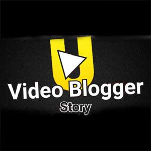 Buy Video Blogger Story CD Key Compare Prices