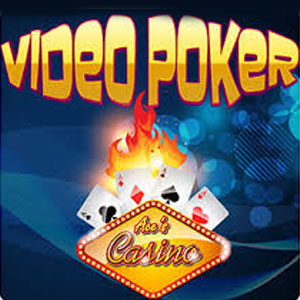 Buy Video Poker Aces Casino Nintendo Switch Compare Prices
