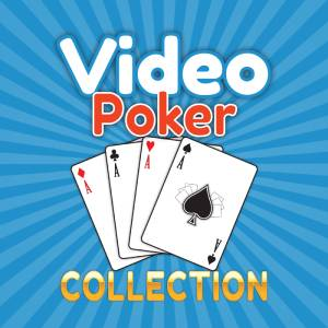 Video Poker Collection
