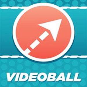VIDEOBALL