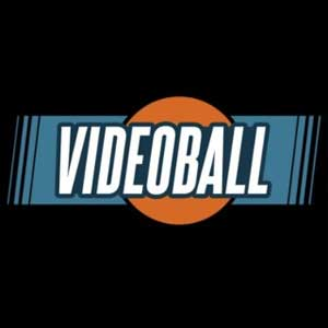 Buy VIDEOBALL CD Key Compare Prices