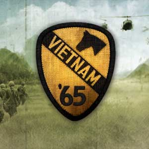 Buy Vietnam 65 CD Key Compare Prices