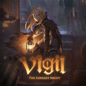 Buy Vigil The Longest Night PS4 Compare Prices