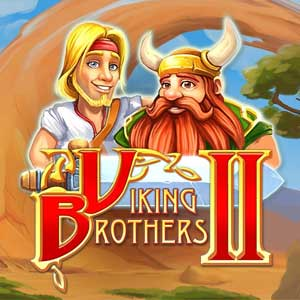 Buy Viking Brothers 2 CD Key Compare Prices