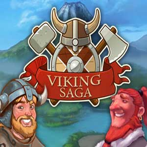 Buy Viking Saga The Cursed Ring CD Key Compare Prices