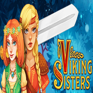 Buy Viking Sisters CD Key Compare Prices