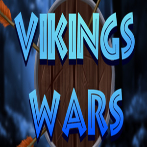 Buy Vikings Wars CD Key Compare Prices