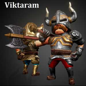 Buy Viktaram CD Key Compare Prices