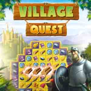 Buy Village Quest CD Key Compare Prices