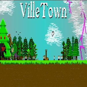 VilleTown