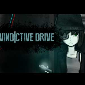 Buy Vindictive Drive CD Key Compare Prices