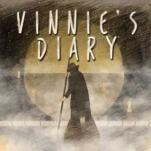 Buy Vinnie's Diary CD Key Compare Prices