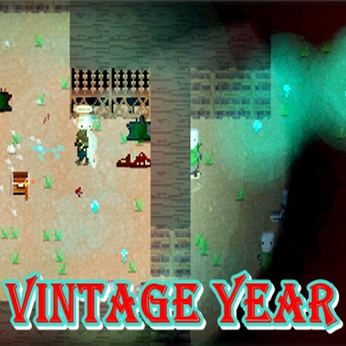 Buy Vintage Year CD Key Compare Prices