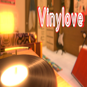 Buy Vinylove CD Key Compare Prices