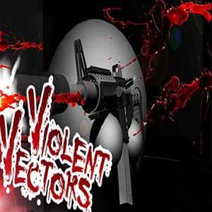 Violent Vectors