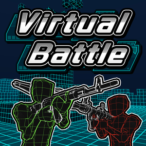 Virtual Battle