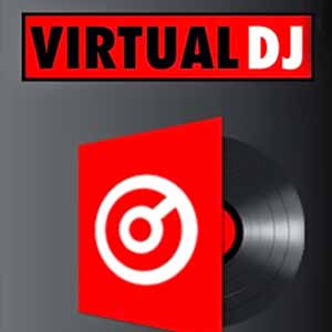 Virtual DJ Broadcaster Edition