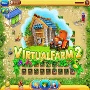 Buy Virtual Farm 2 CD Key Compare Prices