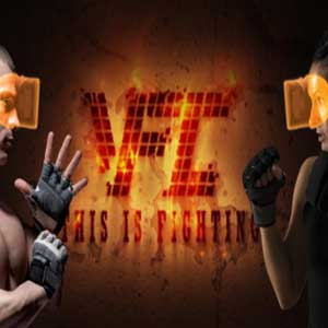 Buy Virtual Fighting Championship CD Key Compare Prices