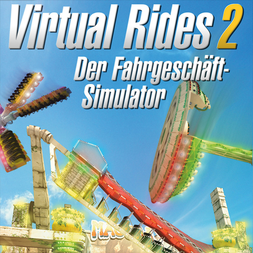 Buy Virtual Rides 2 CD Key Compare Prices