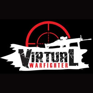 Buy Virtual Warfighter CD Key Compare Prices