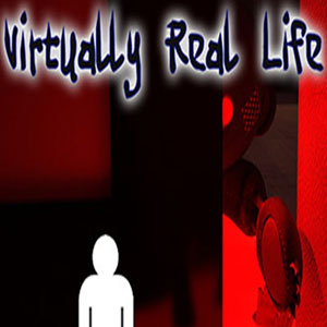 Buy Virtually Real Life CD Key Compare Prices