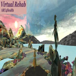 VirtualRehabART4Health