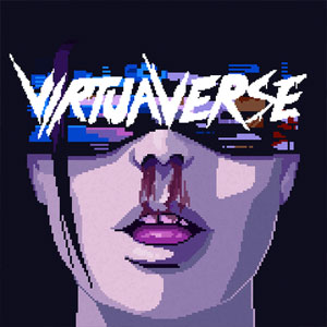 Buy VirtuaVerse CD Key Compare Prices