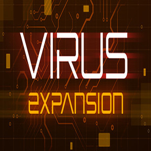 Buy Virus Expansion CD Key Compare Prices