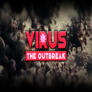 Buy VIRUS The Outbreak Nintendo Switch Compare Prices