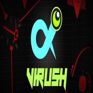 Virush VR