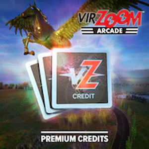 Buy VirZOOM Arcade Premium Credits PS4 Compare Prices