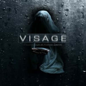 Buy Visage Xbox Series X Compare Prices