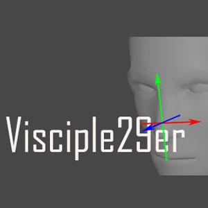 Visciple29er