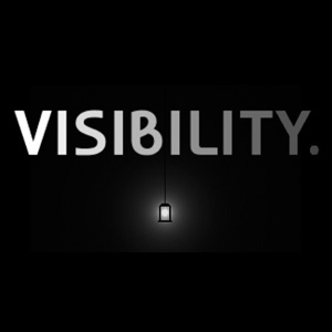 Buy Visibility CD Key Compare Prices