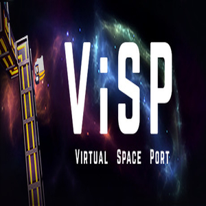 ViSP Virtual Space Port