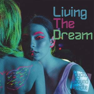 Visual Novel Maker Living the Dream