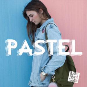 Visual Novel Maker PASTEL