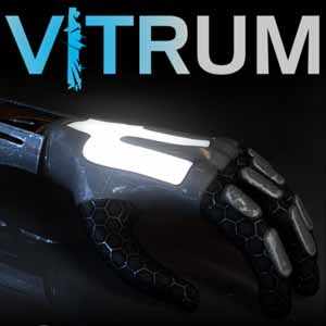 Buy Vitrum CD Key Compare Prices