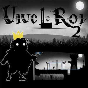 Buy Vive le Roi 2 CD Key Compare Prices